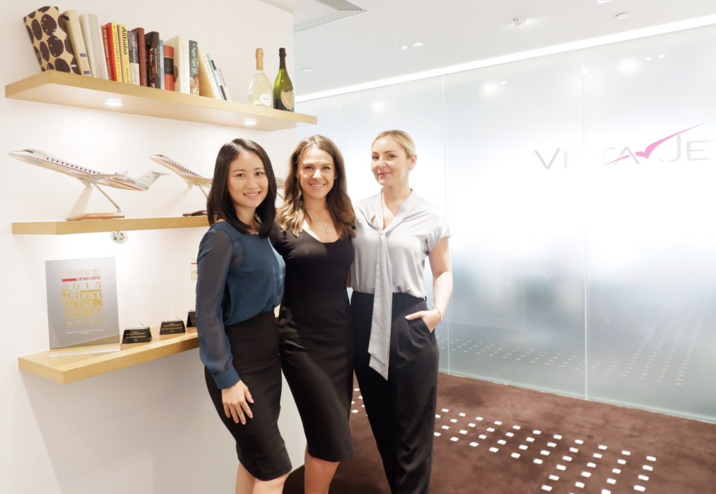 Discovery Digital Series Launches on YouTube Sarah, Amy, Sarah