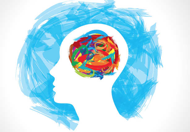 Mental Health in Times of Covid-19