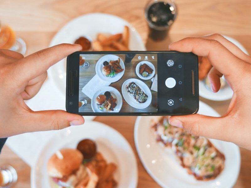 How to communicate with your audience on social media
