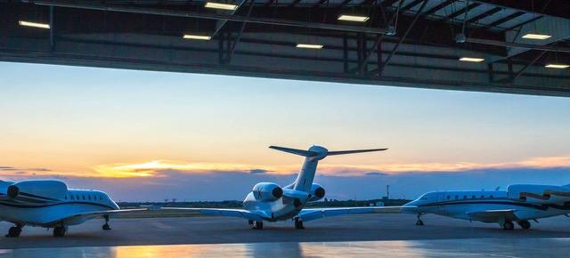 Baker Aviation