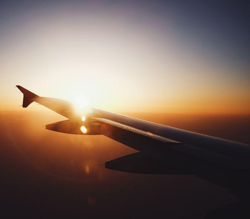Business Aviation Market Forecast