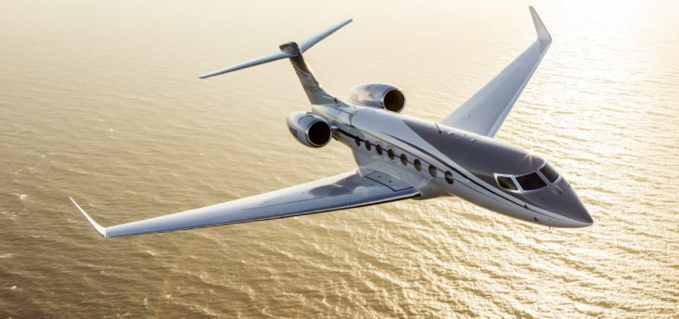 13-Gulfstream-G650ER-Shatters-Speed-Record-For-Farthest-Business-Jet-Flight-In-History-01