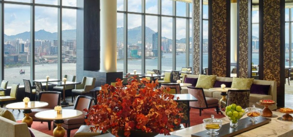 2-luxury-club-lounge-review-hong-kong