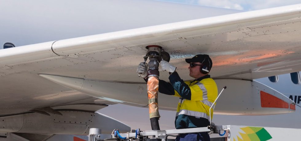 31-Air-BP-Refuelling-image-2-1-01