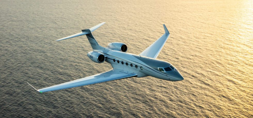 32-Gulfstream-G600-Receives-EASA-Approval-1620x1080-01