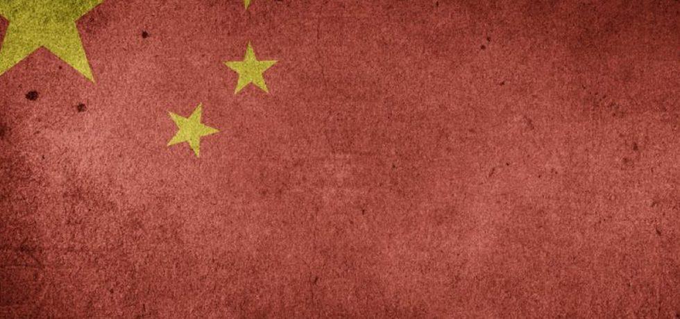 38-china-1184107_1280-2-1024x682-01