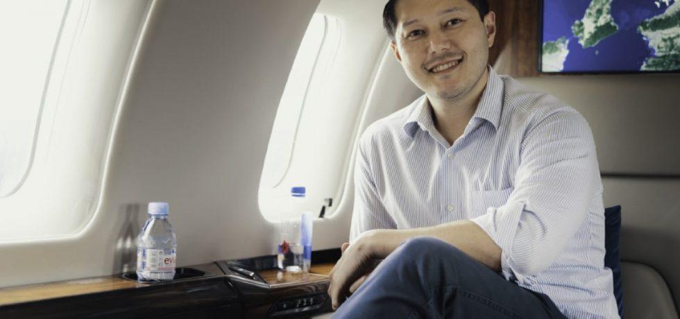 41-Jeff-Chiang-01