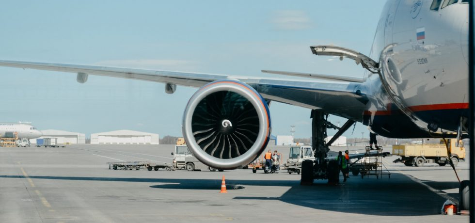 5-Experts Across Supply Chain to Address First-Ever Business Aviation Sustainability Summit-01