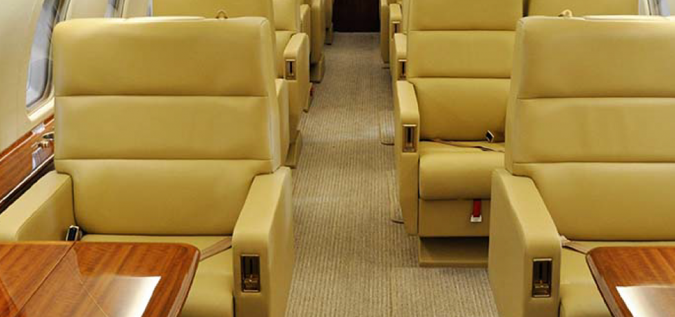 6-The-15-seat-VIP-aircraft-is-transformed-into-a-19-seat-corporate-shuttle-01