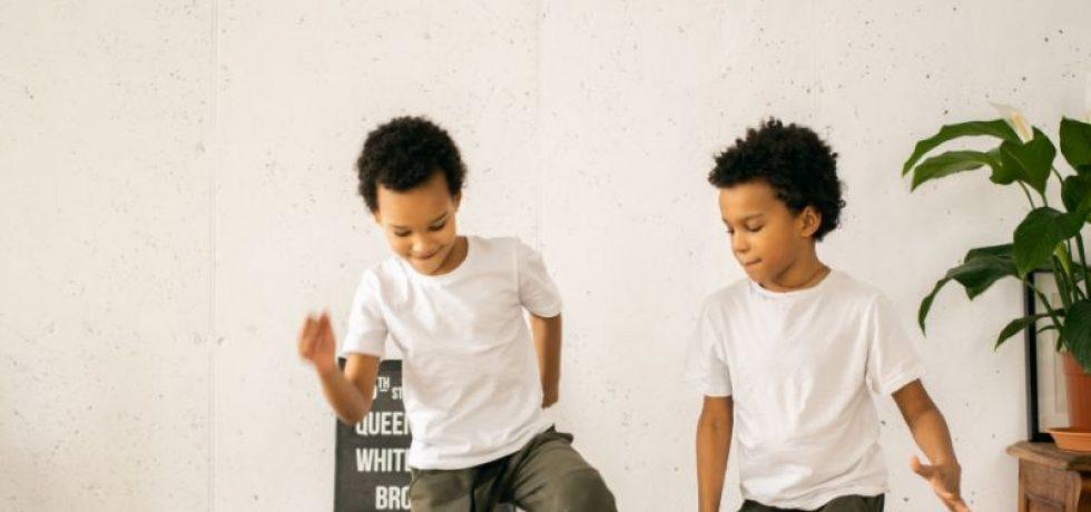 7-teach-boys-to-dance