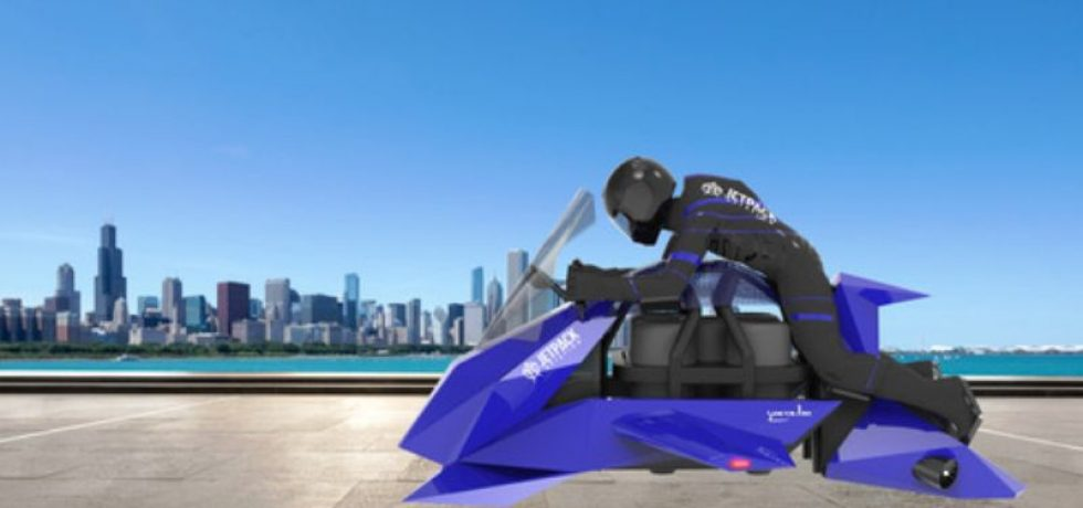 The_Speeder_VTOL_aims_to_use_carbon_neutral_energy (1)