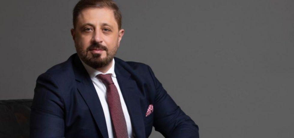 omar-hosari-co-founder-ceo-uas-3