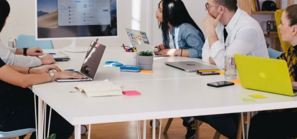 what -makes-a-great-creative-team-4
